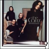 Purchase The Corrs - Borrowed Heaven