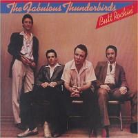 Purchase The Fabulous Thunderbirds - Butt Rockin'