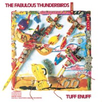 Purchase The Fabulous Thunderbirds - The Fabulous Thunderbirds