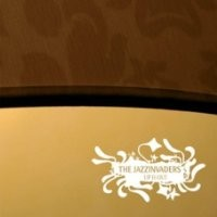 Purchase The Jazzinvaders - Up & Out