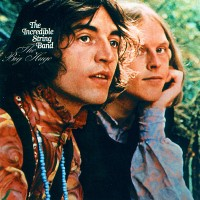 Purchase The Incredible String Band - The Big Huge