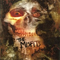 Purchase The Misfits - The Misfits Box Set (Limited Edition) CD4