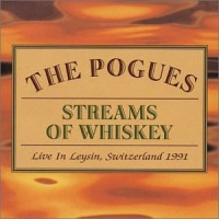Purchase The Pogues - Streams of Whiskey