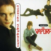 Purchase The Vapors - Turning Japanese: The Best of the Vapors