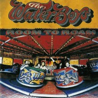 Purchase The Waterboys - Room To Roam