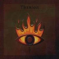 Purchase Therion - Gothic Kabbalah CD1