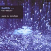 Purchase Tiesto - Magik 1