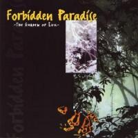 Purchase Tiesto - Forbidden Paradise 01