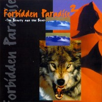 Purchase Tiesto - Forbidden Paradise 02