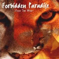 Purchase Tiesto - Forbidden Paradise 11 CD1