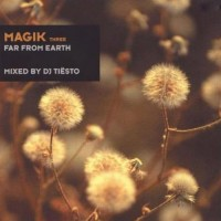 Purchase Tiesto - Magik 3