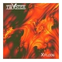 Purchase Twyster - Xplode