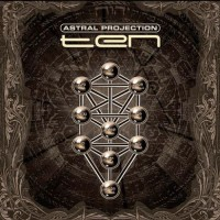 Purchase Astral Projection - Ten