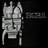 Purchase Egba - Same