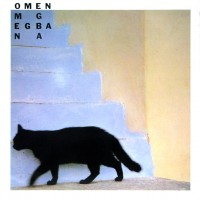 Purchase Egba - Omen