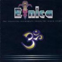 Purchase Etnica - The Juggeling Alchemists Under The Black Light