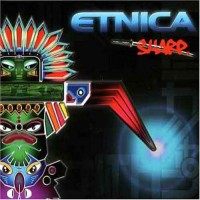 Purchase Etnica - Sharp