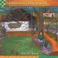 Purchase Kieran Kane - Shadows on the Ground