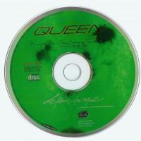 Purchase Queen - Le fleur du mal (Disk 2-2)