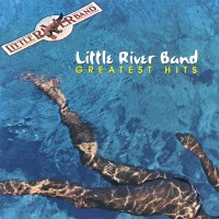 Purchase Little River Band - Greatest Hits