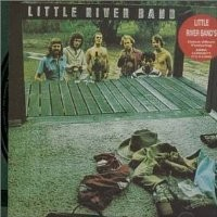 Purchase Little River Band - Little River Band