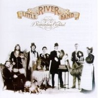 Purchase Little River Band - Diamantina Cocktail