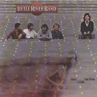 Purchase Little River Band - First Under The Wire