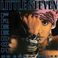 Purchase Little Steven - Freedom - No Compromise