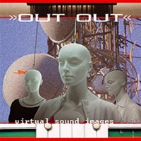 Purchase Out Out - Virtual Sound Images