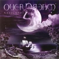 Purchase Overdream - Navigator