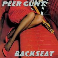 Purchase Peer Günt - Backseat