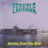 Purchase Perkele - Stories from the past