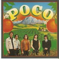 Purchase POCO - Poco (Remastered 1990)