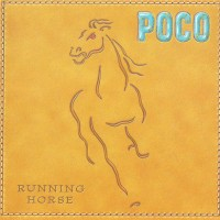 Purchase POCO - Running Horse