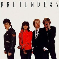 Purchase The Pretenders - Pretenders
