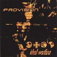 Purchase Provision - Ideal Warfare
