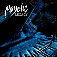 Purchase Psyche - Legacy