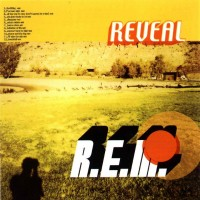 Purchase R.E.M. - Reveal