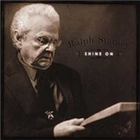 Purchase Ralph Stanley - Shine On
