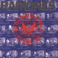 Purchase The Ramones - All the Stuff (And More) - Volume One
