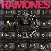 Purchase The Ramones - All The Stuff (And More) - Vol. 2
