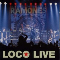 Purchase The Ramones - Loco Live
