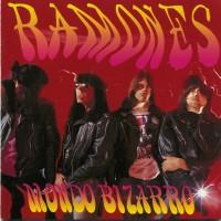 Purchase The Ramones - Mondo Bizzaro