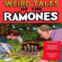 Purchase The Ramones - Weird Tales Of The Ramones