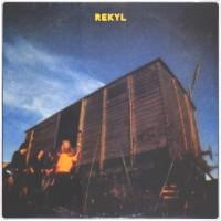 Purchase Rekyl - Rekyl