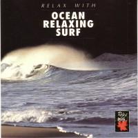 Purchase VA - Ocean Relaxing Surf, Vol. 1
