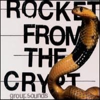 Purchase Rocket From The Crypt - Group Sounds