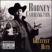 Purchase Rodney Carrington - Greatest Hits