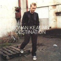 Purchase Ronan Keating - Destination