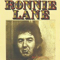 Purchase Ronnie Lane - Ronnie Lane's Slim Chance